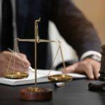 ART 2 - Principi sulla produzione del diritto in materia turistica