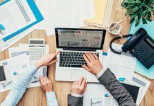 Art 16 Semplificazione degli adempimenti amministrativi