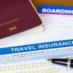 Art 19 obbligo di assicurazione