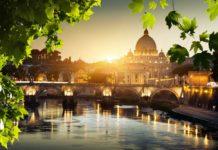 Art 22 Circuiti nazionali di eccellenza a sostegno dell'offerta turistica e del sistema Italia