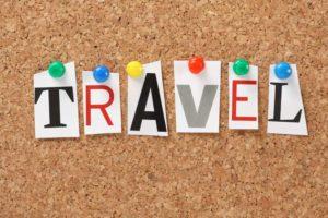 Art 5 Imprese turistiche senza scopo di lucro