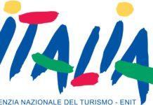 Art 57 Ente Nazionale Italiano del Turismo ENIT