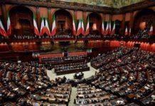 Art 58 Comitato permanente di promozione del turismo in Italia