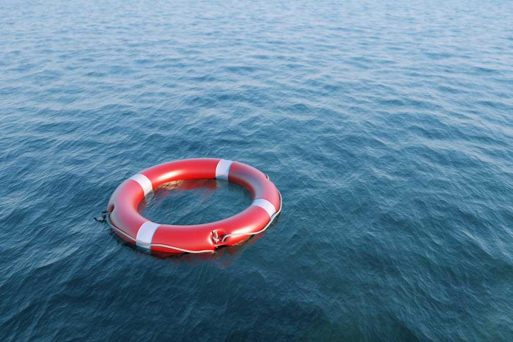 Art 47 Efficacia e portata della protezione in caso d'insolvenza o fallimento