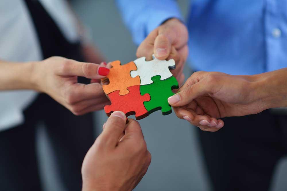 Art 48 Riconoscimento reciproco della protezione in caso d'insolvenza e cooperazione amministrativa