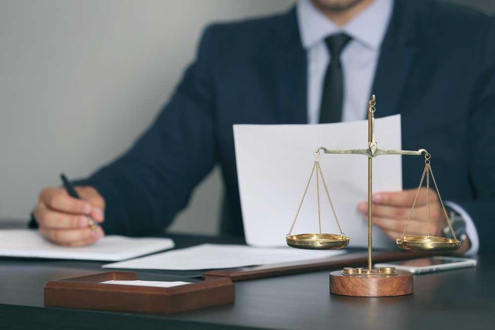 Art 51 6 Inderogabilità della disciplina relativa ai diritti del viaggiatore