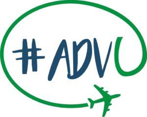 Logo AdV Unite