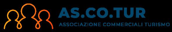 Logo AS.CO.TUR.